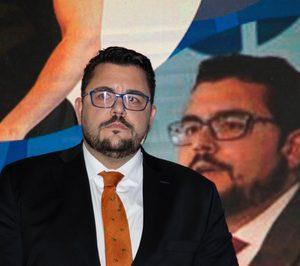 Jesús Rodríguez Maseda se incorpora a Savills Aguirre Newman