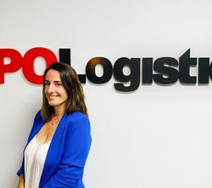 XPO estrena directora de RR.HH. para España, Portugal, Italia y Marruecos