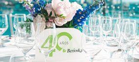 'Babaria' quiere liderar el mass market e impulsa el negocio dentro y fuera de España