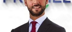 Prodiel designa a Alex Monzó nuevo CEO