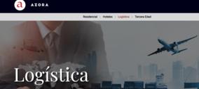 Azora e Indosuez amplían la capacidad de inversión de su socimi logística de última milla en España