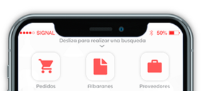 Yurest se incorpora a la aceleradora de empresas de Juan Roig
