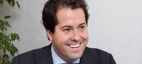 DWS nombra nuevo responsable inmobiliario para España y Portugal