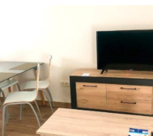 Un ex director de Zenit Hoteles lanza un proyecto de apartamentos automatizados
