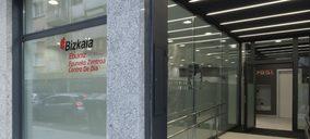 IMQ Igurco, Everis e Ideable se adjudican la gestión de un centro de día en Bilbao y su servicio de apoyo domiciliario