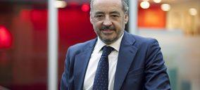 Pablo Juantegui deja su último cargo en Food Delivery Brands Group