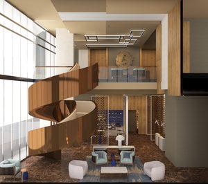 Iberostar refuerza su catálogo urbano con la inauguración de un hotel en Lima