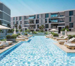 La Comunidad Valenciana desarrolla más de 19.600 viviendas de obra nueva