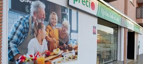 Tu Súper adquiere los activos de Supermercados Santaella