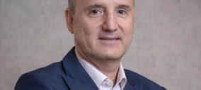 Ferrán Soler, nuevo Deputy General Manager de la división de Medical Systems de Fujifilm España