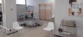 Umivale pone en marcha un nuevo centro asistencial en Torrejón de Ardoz