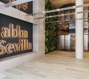 Abba fija la fecha de su regreso a Sevilla