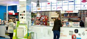 Aymesa cambia de manos y estrena un segundo punto de venta en Madrid