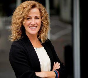BMI nombra a Mariana Díez nueva directora de Marketing para el sur de Europa