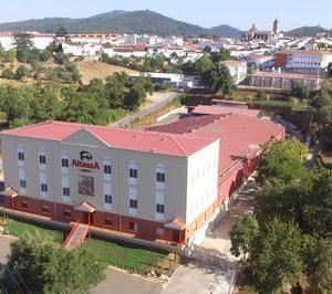 El grupo Cerezo invierte en Jabugo por su crecimiento en ibérico