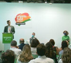 La distribución aboga por una reducción en la fiscalidad de los productos ecológicos