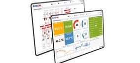 Remica adquiere la plataforma de supervisión y control de instalaciones Exeon
