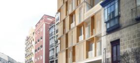 SmartRental abrirá su primer hotel en el centro de Madrid