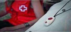 Cruz Roja gana un contrato de teleasistencia en una localidad asturiana