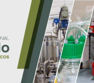 Aimplas organiza la primera edición de su Seminario Internacional de Reciclado de Plásticos