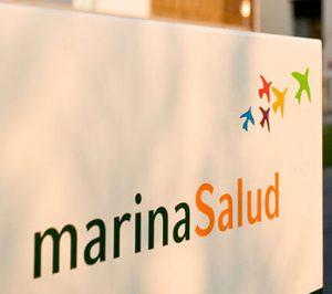 Grupo Ribera empieza a operar el 100% del área sanitaria de Dénia, tras recibir el visto bueno de la CNMC