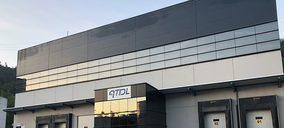 ATDL incrementa su actividad de logística farmacéutica de la mano de Pharmediq