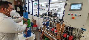 Un proyecto europeo desarrolla la primera tecnología para reutilizar los gases refrigerantes