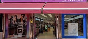 Dalia Perfumerías proyecta nuevas aperturas, tras la reactivación del turismo en Canarias