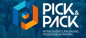 Alianza entre Nebext y Alimarket para organizar Pick&Pack