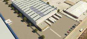 Grupo Prodesco crea un operador logístico especializado en foodservice
