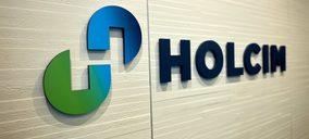 El grupo Holcim vende todos sus negocios en Brasil