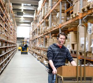 UNO lidera un proyecto para impulsar la economía circular en la logística y el transporte