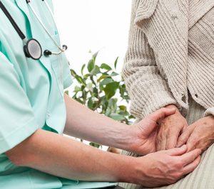 Las Hermanas Hospitalarias no gestionarán el centro de rehabilitación Residencial de Cáceres
