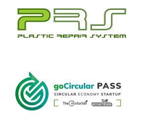 Plastic Repair System recibe el 'goCircular Pass'