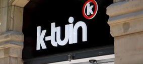 Ktuin, crecimiento en 2020 y traslado de tienda en Logroño
