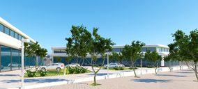 Batex abrirá cuatro parques comerciales en España entre 2022 y 2023