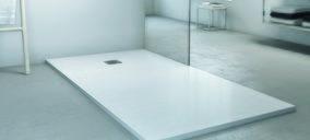 The Engineered Stone Group se hace fuerte en España con la compra de Nuovvo y Fiora