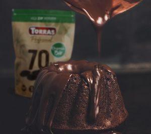 Chocolates Torras se abre a nuevos mercados e introduce un nuevo producto en libreservicio