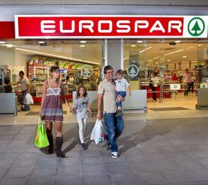 El Covid-19 impacta en las cuentas de Supermercados Marcial (Spar Lanzarote)