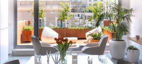 Cosmo International Fragrances abre su tercer centro creativo en Barcelona