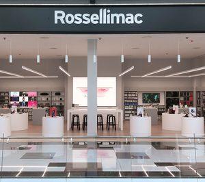 Rossellimac prepara una nueva apertura en Jerez
