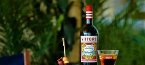 Cherubino Valsangiacomo mantiene inversiones e innova en vermut