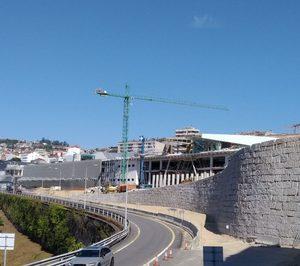 Alcampo y Primaprix animan la distribución alimentaria de Vigo