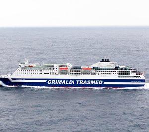Trasmed presenta su plan de flota y suma una nueva conexión
