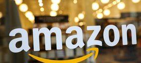 ¿Cómo se reparte el millón de m2 que Amazon ya gestiona en España?
