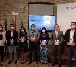 Ageing Lab presenta un nuevo manual práctico sobre el Servicio de Ayuda a Domicilio en España