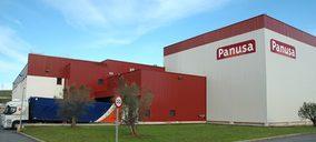 Panamar Bakery Group estrena nueva cámara frigorífica en El Astillero tras invertir 9 M