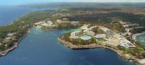 Ikos suma su segundo complejo en España tras comprar la mayoría del Blau Porto Petro