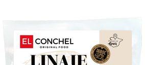 El Conchel se agarra a la distribución moderna como estímulo para incentivar sus ventas