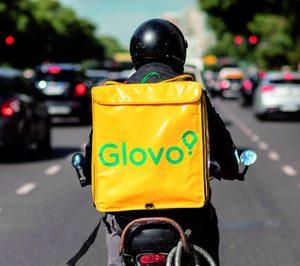Glovo adquiere Lola Market y Mercadão y ataca el segmento de compras semanales de gran volumen